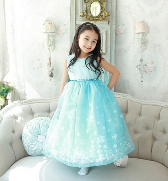 Wholesale wedding dress baby girl - Online Buy Best wedding dress ...