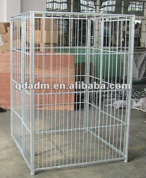 HDG Dog Cages