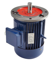 7.5kw Y2 HIGH EFF Three phase electric motor