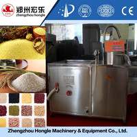 price washing machine toshiba mung beans Professional Rice Washing Machine