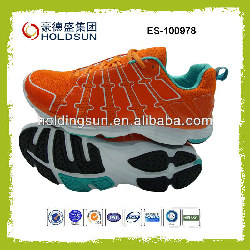 2014 china supplier new design aquatwo sports shoes