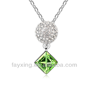 11090 national flavor myanmar jewellery jewellery