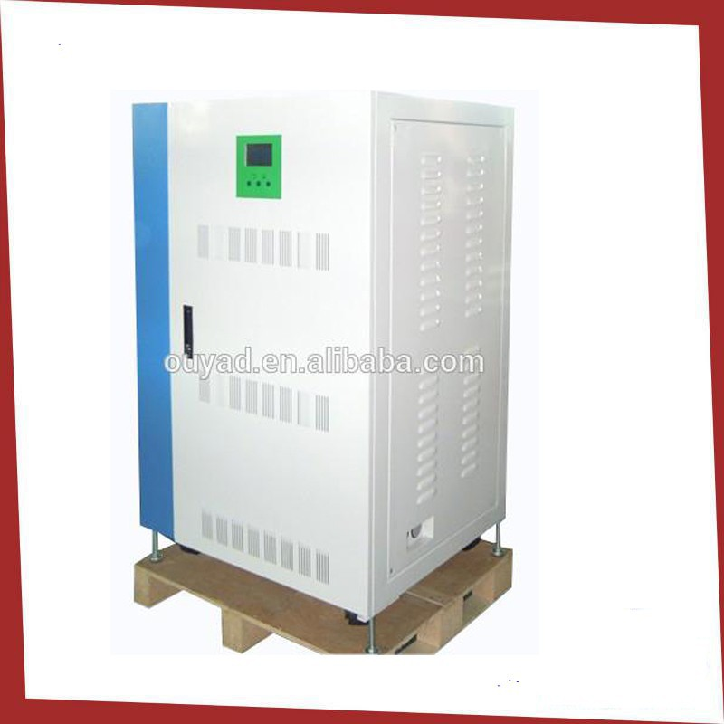 3 phase dc to ac inverter power inverter 3KW to 100KW