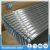 Hot dipped Galvanized Sheet Material ppgi steel coil in sheet small waves