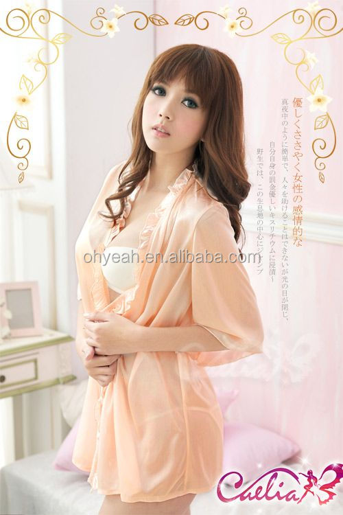 Sexy girl silk babydolls satin nighties ,www sexy com