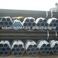 Minerals Metallurgy Steel Steel Pipes API
