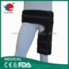 Slim Hip Supporter, hip joint support