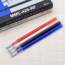 Multi color marker pen,fabric and leather marking pen made in china