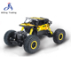 2018 how sale Climbing remote control rocking rc car