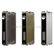 aspire pegasus 70W new products 2017 innovative aspire pegasus mod