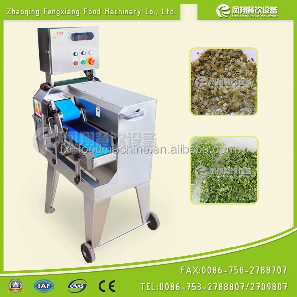 FC-305D plantain cutter, plantain slicing machine, plantain slicer (skype: wulihuaflower+86 13229046637)