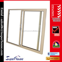 High quality sliding door to room price