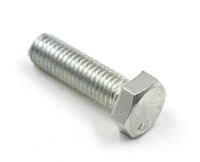 Hex bolt and nut manufacturer wholesale nuts and bolts