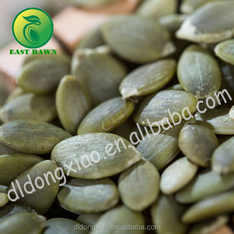 calabazas wholesale nuts and seeds pumpkin seeds