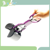 High quality new design the pet pooper scooper