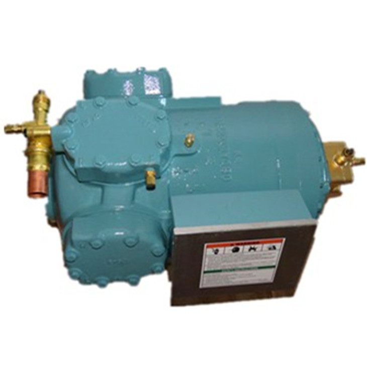 Dongguan new carrier 06dr228 refrigeration compressor