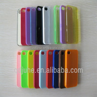 cheap mobile phone case for iPhone 4/4s