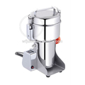 cocoa grinding machine coffee bean grinding machine spice grinder