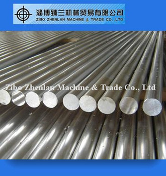 Hot sale stainless steel 904L round bar