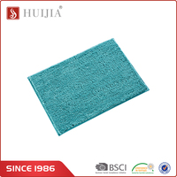HUIJIA High Profit Margin Products Oriental Modern Carpets And Rugs Made In China
