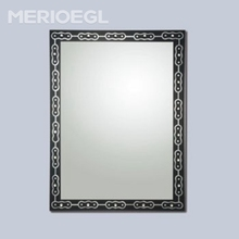 high quality decorative wall mirror price