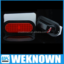 LED Truck licence Lamp/ Light