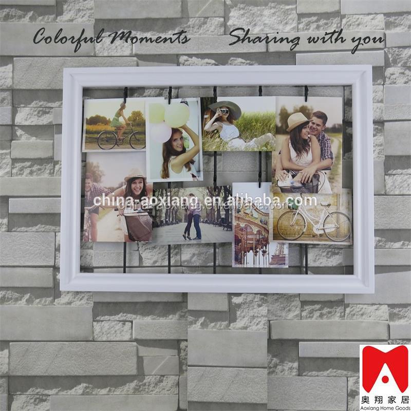 Wholesale framed metal wall art - Online Buy Best framed metal wall ...