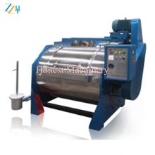 High Quality Fiber Dyeing Machine