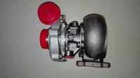 20593443 D7/HX40W TURBOCHARGER OEM