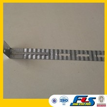 Building Materials Galvanized Brick Tie And Frame Tie