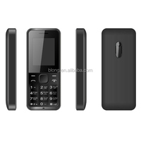 1.8 inch all china mobile phone models small size mobile phones 105