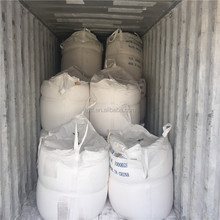 hot sell factory price sodium sulfate anhydrous 99%