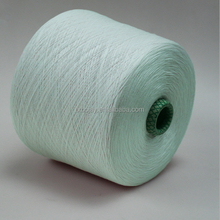 High Quality Nm 2/26 90%Wool 10% Cashmere Blended Combed Yarn several colors in stock for your choice Wool Blended yarn