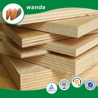 4x8 plywood cheap plywood/price of marine plywood/bamboo plywood prices