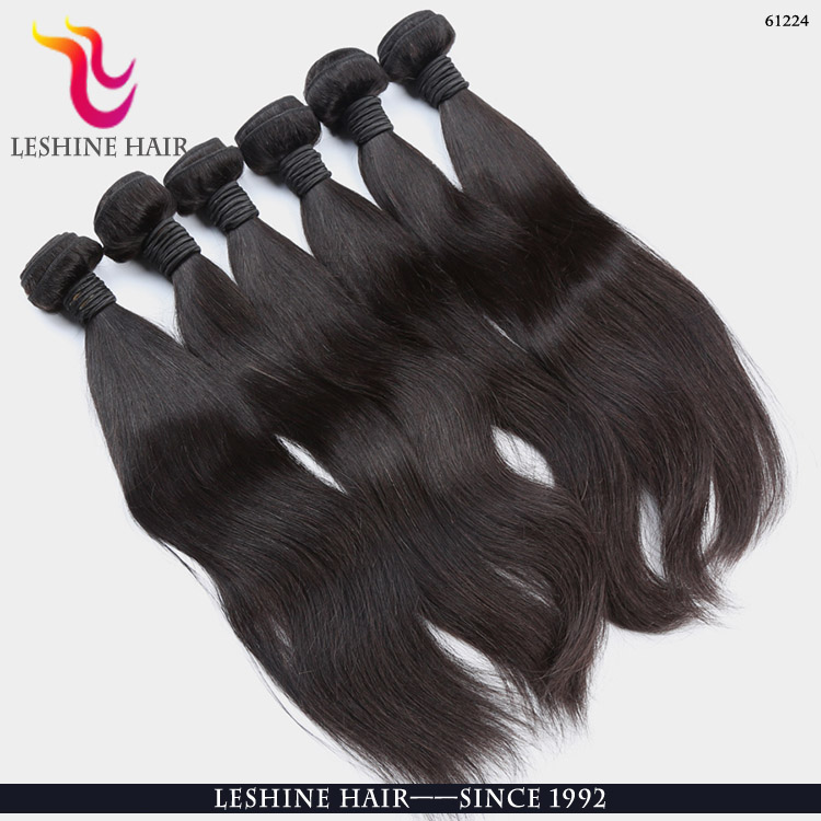 12 14 16 18 Virgin Indian Unprocessed Hair Hot Sex Photos Pearl Nature Cash On <strong>Delivery</strong> In India