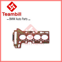Cylinder head gasket for BMW X3 F30 F35 F80 car parts 11127620697 1112 7620 697