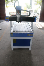 Stone/glass cnc engraving machine/used for marble/granite with high speed and accuracy adopts guide rails/good quality