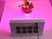 2013 best selling cheap price ufo led grow light