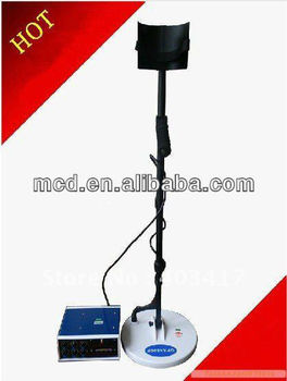 Gold Finder Detector supplied by manufacture