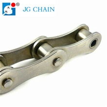 Alloy Steel Long Driving Chain