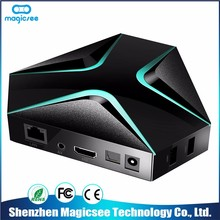Fashionable Design Professional Production ip streaming download user manual for android m8s tv box