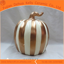 Giant halloween decoration party inflatable pumpkin
