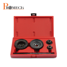 High Quality Vehicle Rear Bush Installation Tool Set / Under Car Tool Set of Automotive Specialty Tool Kit