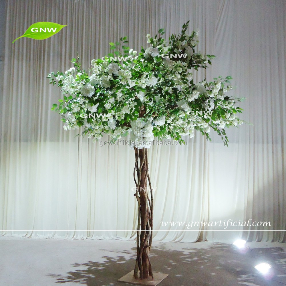 Gnw bls1603003 b top sale artificial cherry blossom trees for Cherry trees for sale