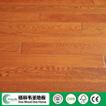 2018 wood parquet flooring for sale oak wood flooring,wood floor tile