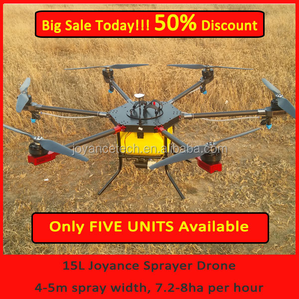 uav drone crop sprayer farm tools and equipment and their uses agriculture sprayer drone