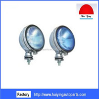 TOYOTA Innova Fog Lamp For All Kinds of Fog Lights