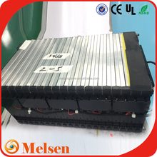 electric motorcycle battery pack 72v 75ah electric scooter battery