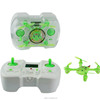 4CH 2 4G RC Quadcopter Helicopter