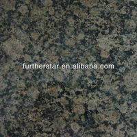 Norwegian brown Granite